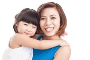 Parent Tips for Preschool